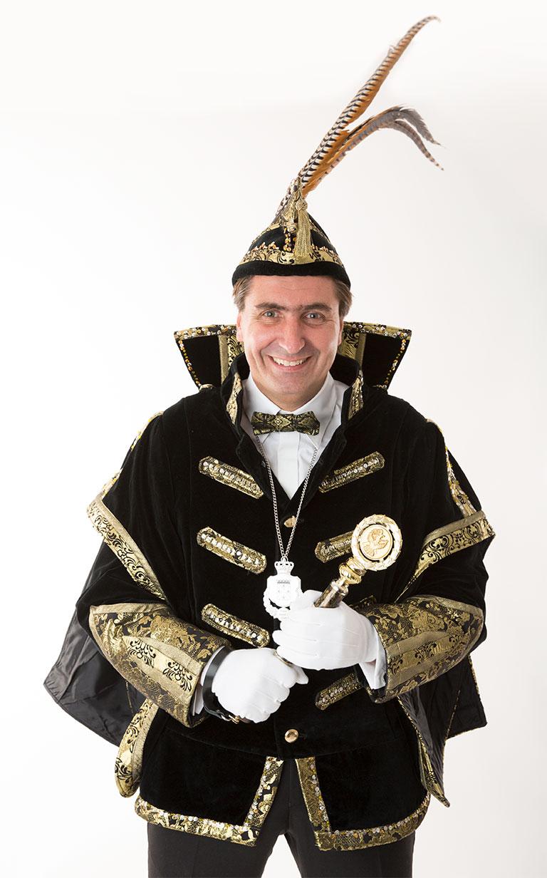 Prins Ruud